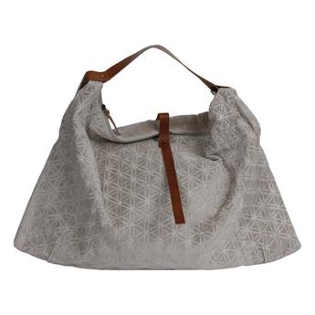 Picture of Shoulder bag Kennedy, beige