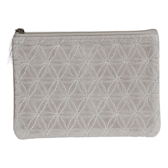Picture of Pouch Kennedy, beige