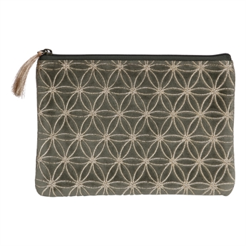 Picture of Pouch Kennedy, khaki