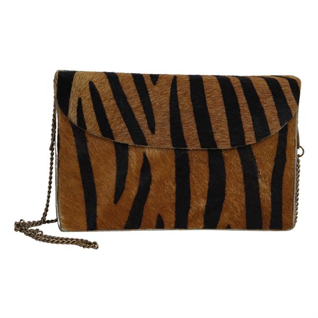 Picture of Handbag Emery, brown