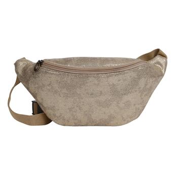 Picture of Belt bag Remi, goldish