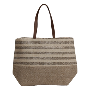 Picture of Bag Rimini, natural.