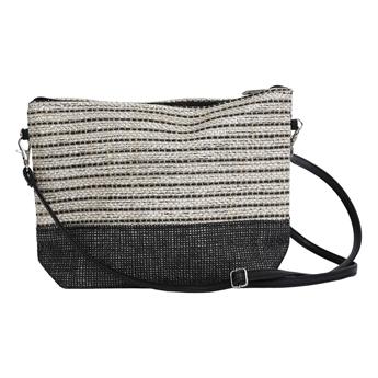 Picture of Shoulder bag San Marino, black