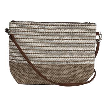 Picture of Shoulder bag San Marino, natural