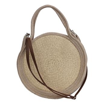 Picture of Shoulder bag Paola, beige