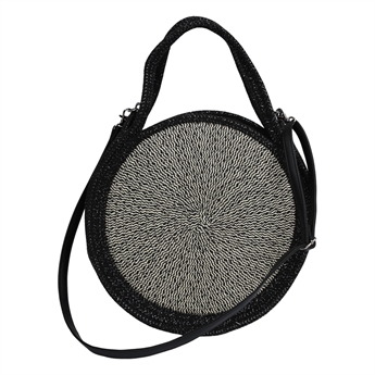 Picture of Shoulder bag Paola, black