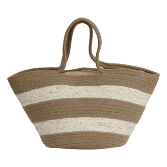 Picture of Bag Provence, beige/natural