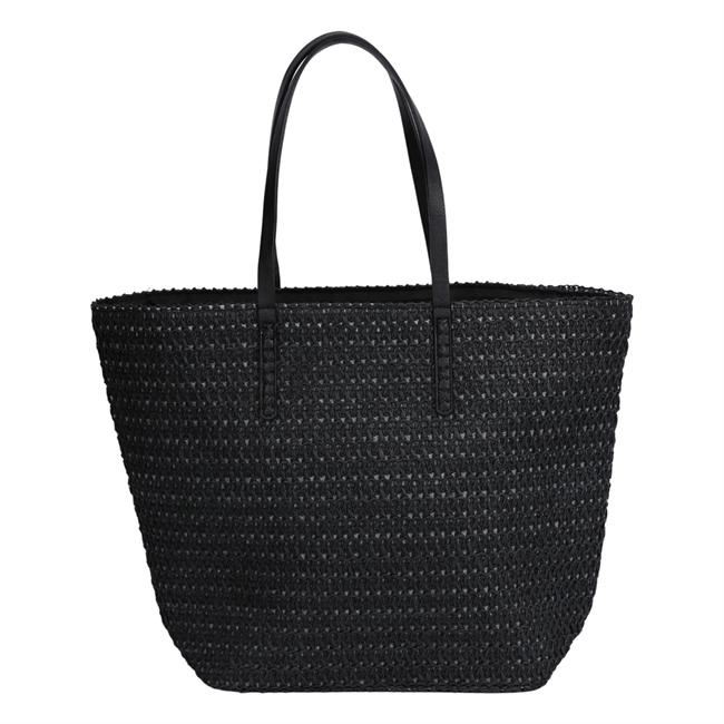 Picture of Bag Capri, black