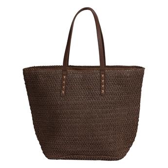 Picture of Bag Capri, brown