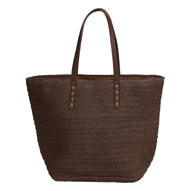 Picture of Bag Capri, brown