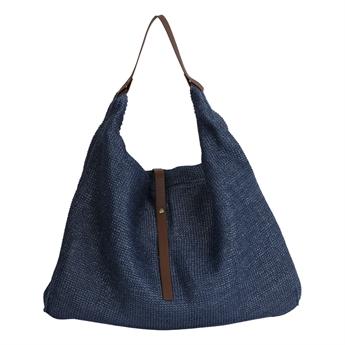 Picture of Shoulder bag Palma, blue