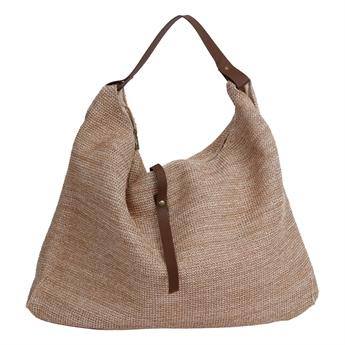 Picture of Shoulder bag Palma, natural