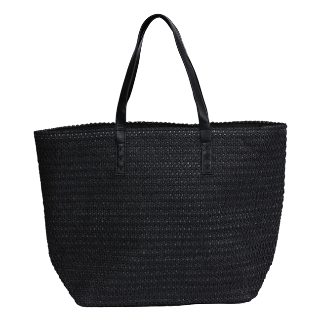 Picture of Bag Ascona, black