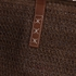 Picture of Bag Ascona, brown
