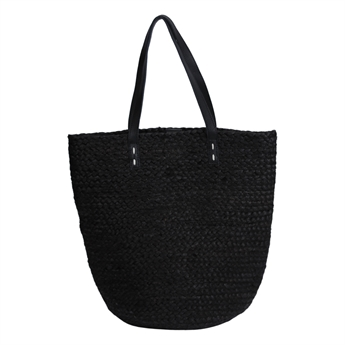 Picture of Bag Southampton, black