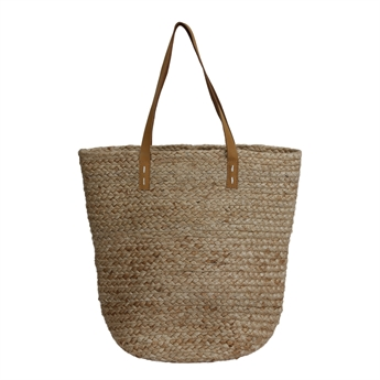 Picture of Bag Southampton, natural