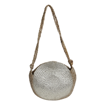 Picture of Shoulder bag Dover, gold