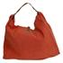Picture of Shoulder bag Panama, orange