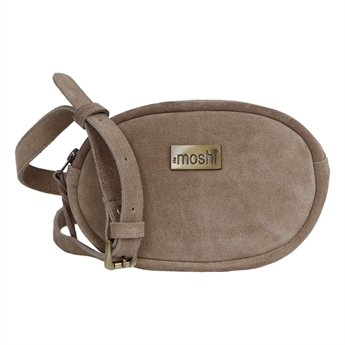 Picture of Belt bag Amelia, chicku