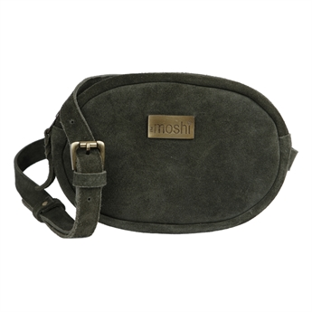 Picture of Belt bag Amelia, olive