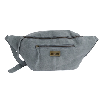 Picture of Belt bag Ester, dk grey