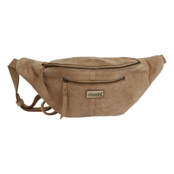 Picture of Belt bag Ester, sand