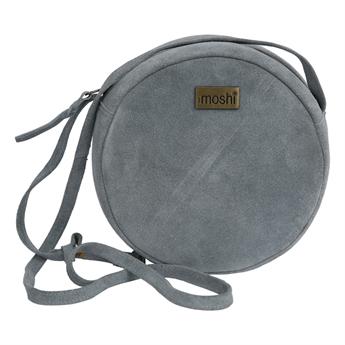Picture of Shoulder bag Harper, dk grey