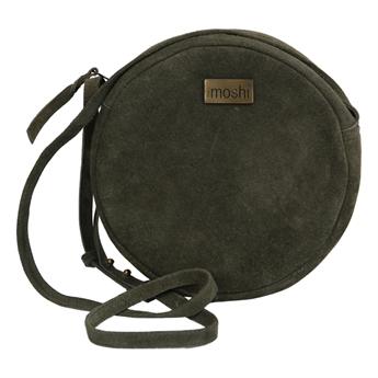Picture of Shoulder bag Harper, olive