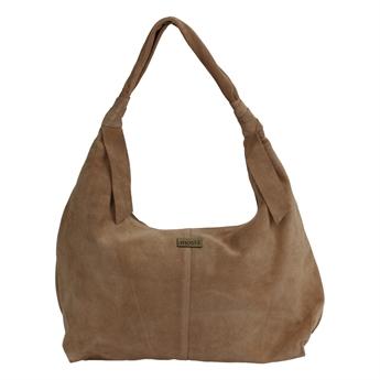 Picture of Shoulder bag Sophie, sand