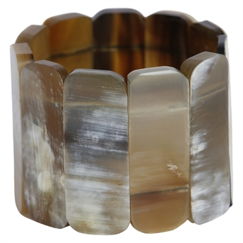 Picture of Bracelet Arianna, natural