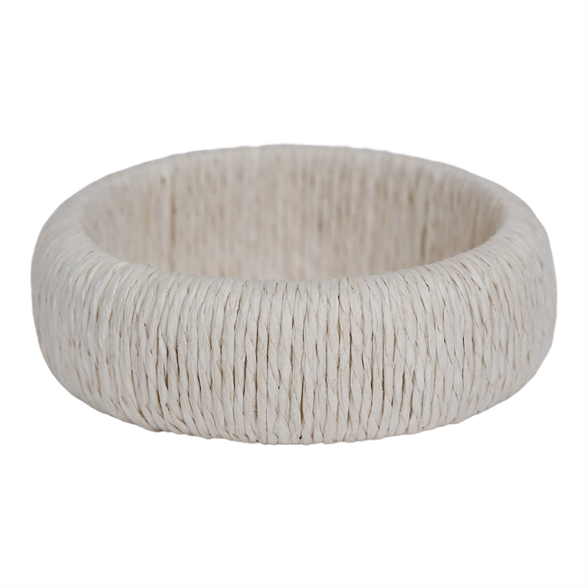 Picture of Bangle Abigail, natural
