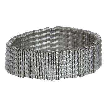 Picture of Bracelet Victoria, silver