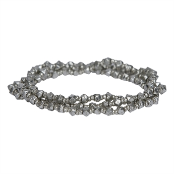 Picture of Bracelet, Evelyn, silver