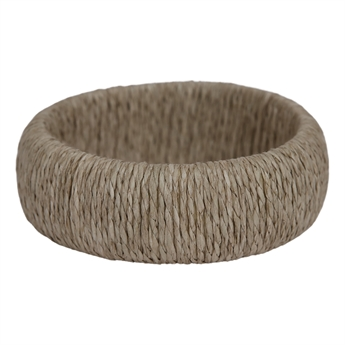 Picture of Bangle Abigail, beige