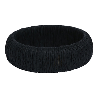Picture of Bangle Abigail, black
