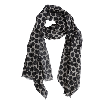 Picture of Scarf Ruth, black