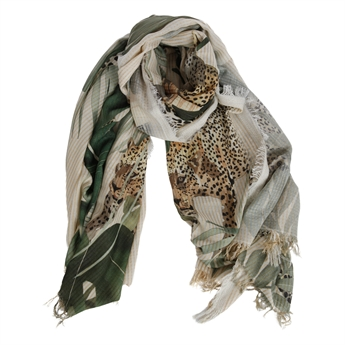 Picture of Scarf Adriana, mix