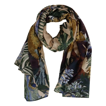 Picture of Scarf Julia, mix