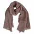 Picture of Scarf Lucy, taupe