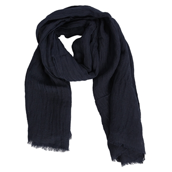Picture of Scarf Lucy, blue
