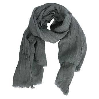 Picture of Scarf Lucy, lt jade