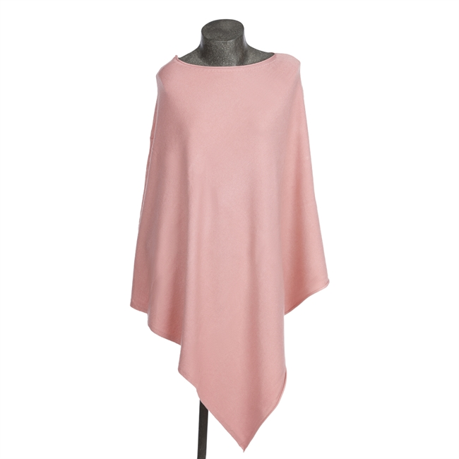 Picture of Poncho Alice, pink