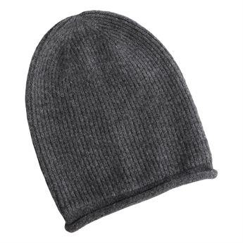 Picture of Beanie Adele, grey