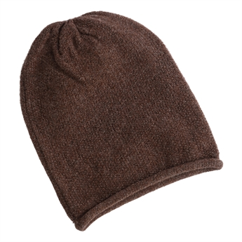 Picture of Beanie Disa, brown