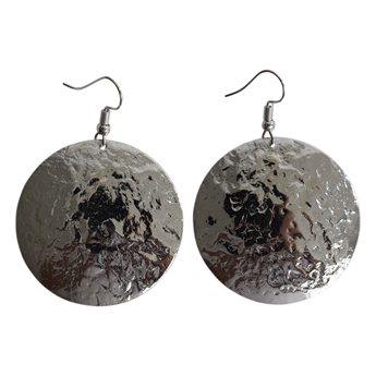 Picture of Earring Kennedy, silver