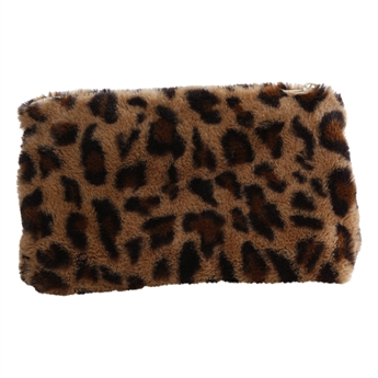 Picture of Cosmetic bag Leo, mix