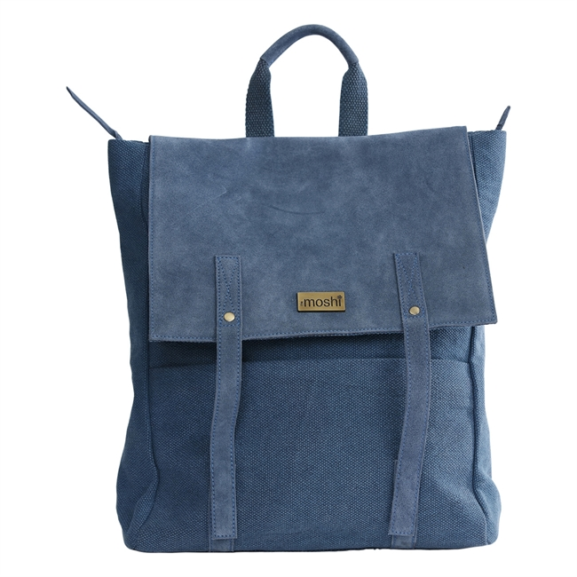 Picture of Back Pack Sofia, navy blue