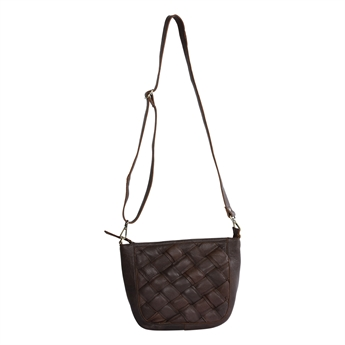 Picture of Shoulder bag Gia, brown