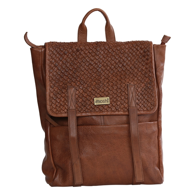 Picture of Back Pack Sandy, brown