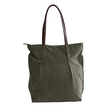 Picture of Shoulder bag Sadie, green